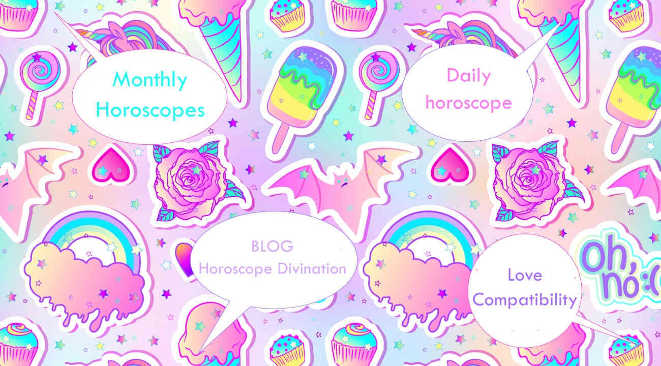 free horoscopes for every sign