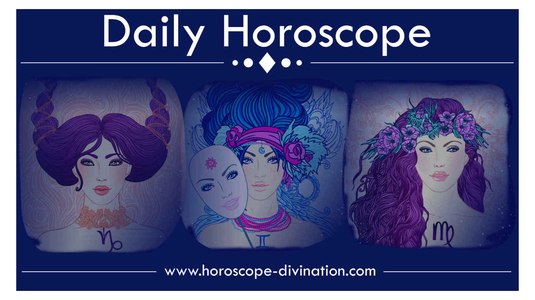 daily horoscope for all zodiac signs