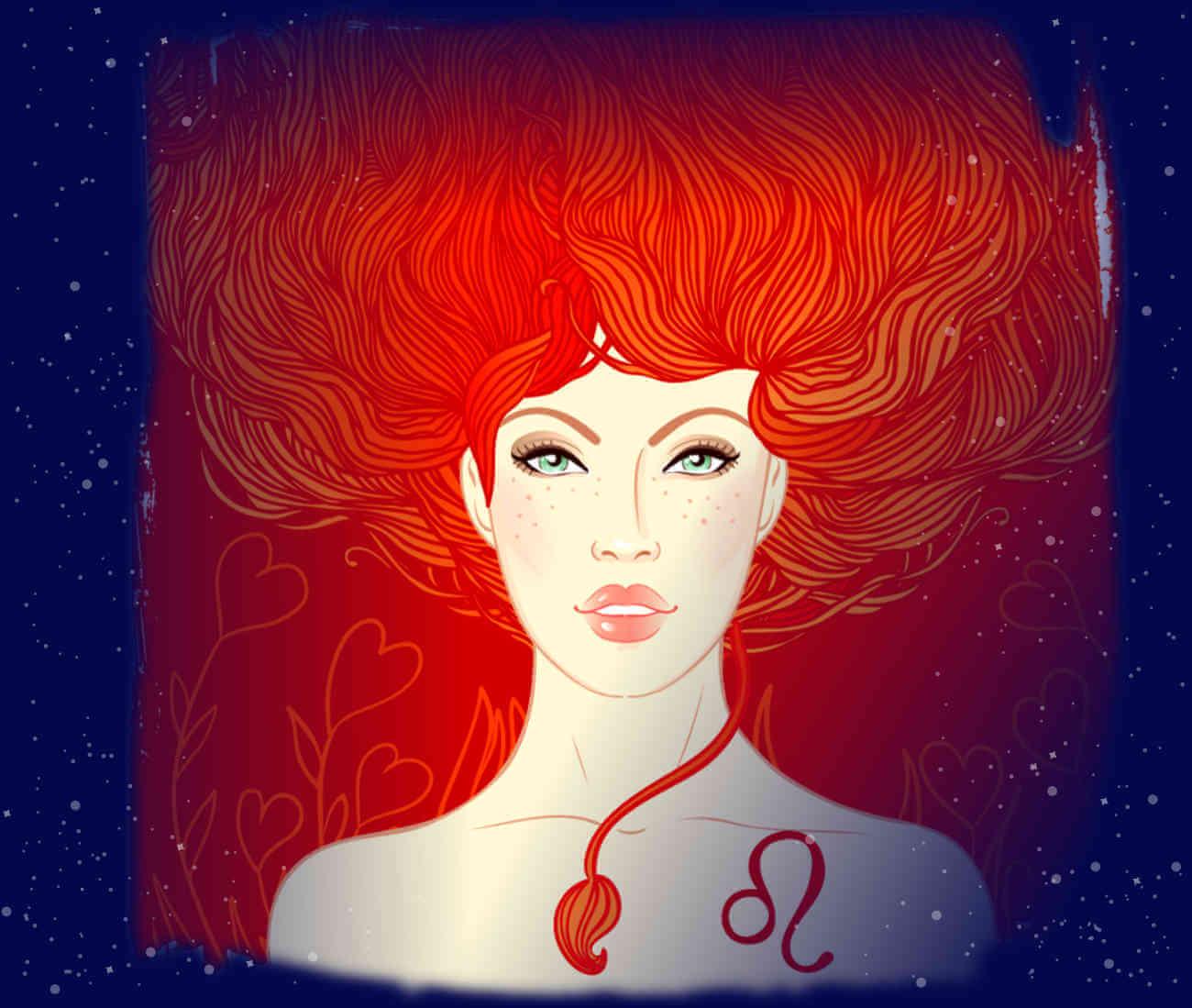 Virgo monthly horoscope 2021