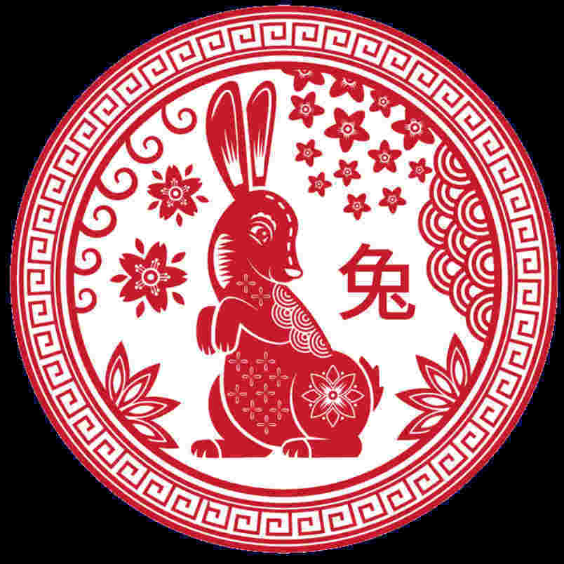 Chinese Horoscope Rooster White Metal Year