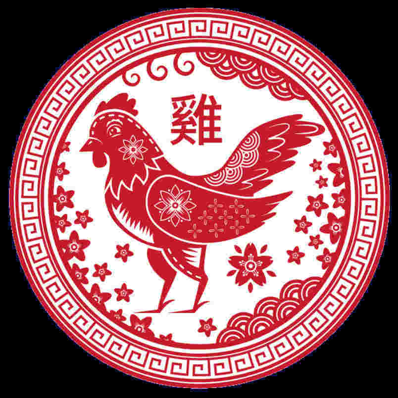 chinese horoscope 2021 Rooster