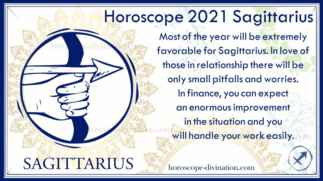 Astrology Prediction Of The Dau