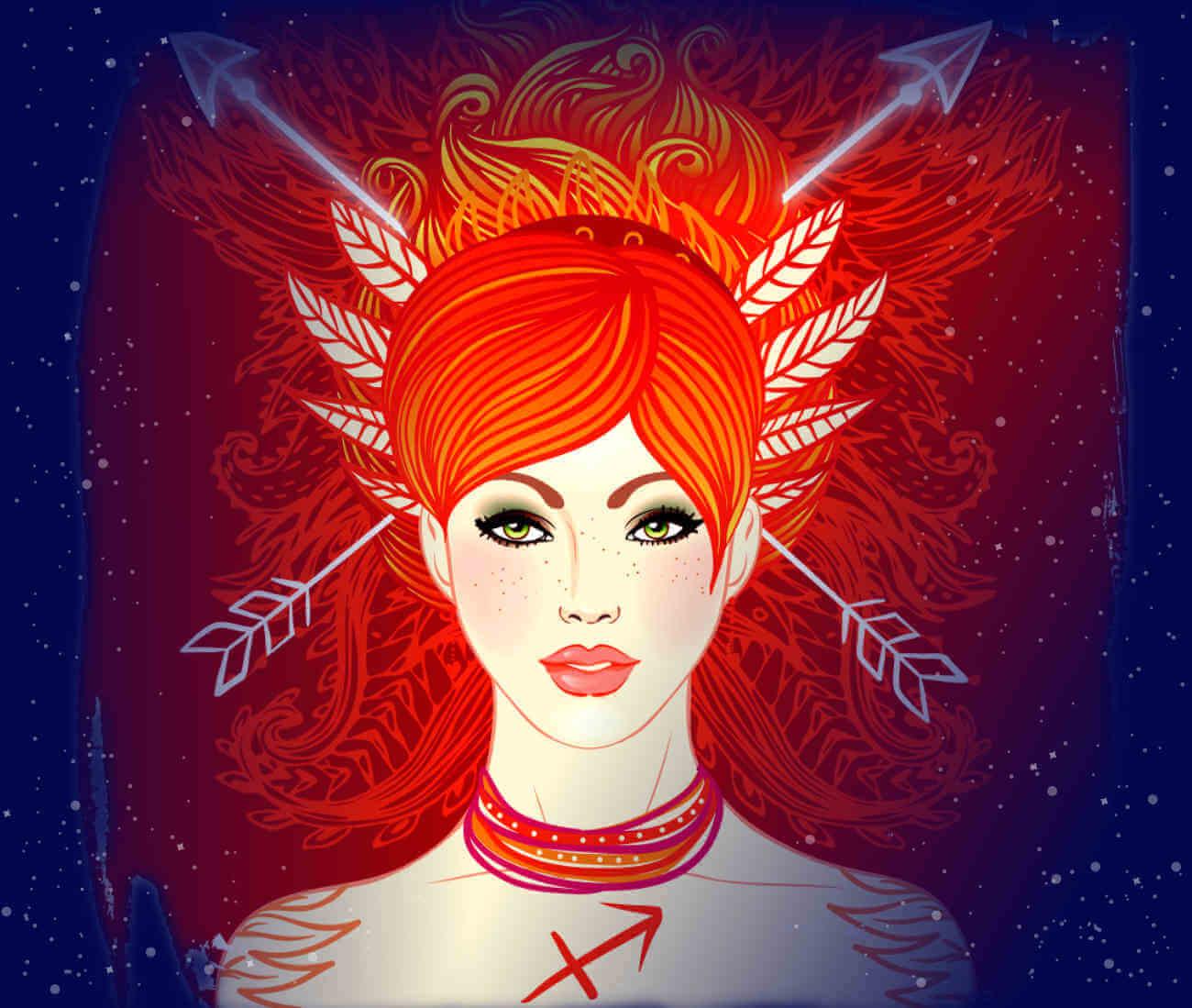 Capricorn tomorrow love horoscope
